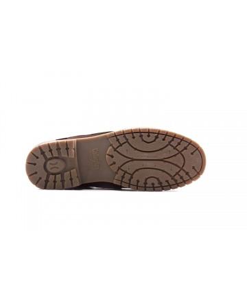 Nautical shoes Callaghan Tanke 86400