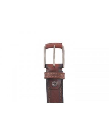 Cinturón Bellido 4105/40 Cuero