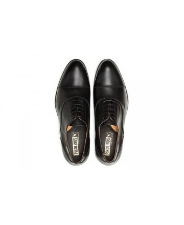 Zapato elegante Pikolinos Bristol M7J 4184