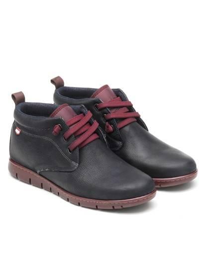sell On Foot Safari Flex 8552 Bootie