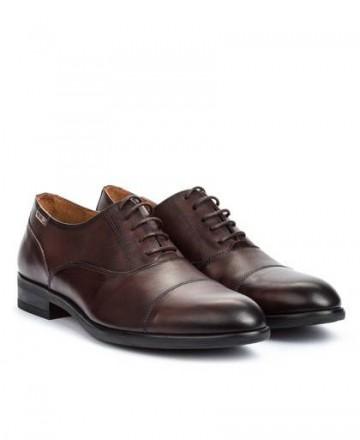 Pikolinos Bristol elegant shoes M7J 4184