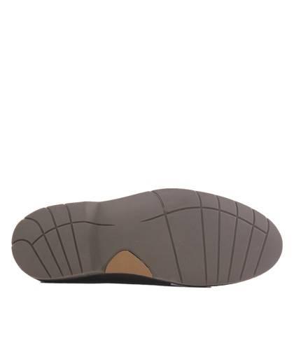Botas para hombre en color marron Caracteristicas con cordones altura de piso 2 cm zapato de estilo casual suela de goma exteri
