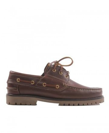 Catchalot Fat 140 Classic Boat Shoes