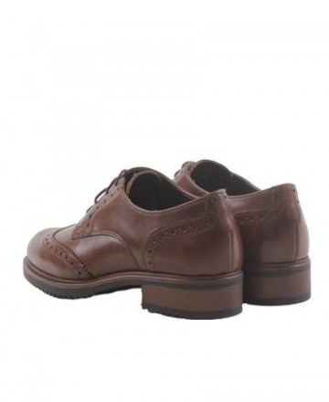 Catchalot 4501 Oxford Shoes