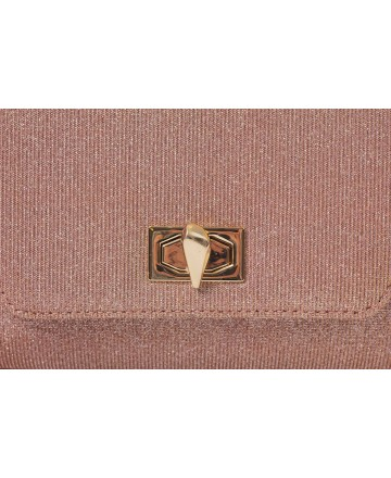 Catchalot Binnari Florence Party Wallet 16710
