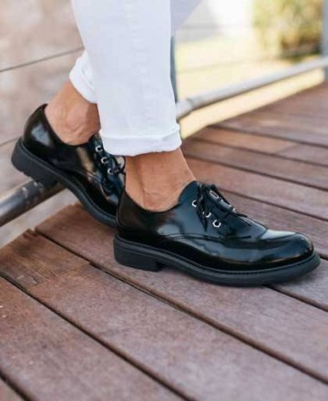 Catchalot 1805 casual shoes