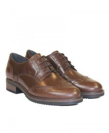 Zapatos Oxford Catchalot 4501
