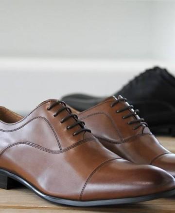 Catchalot Zapatos de vestir hombre Hobbs M55 839 10S