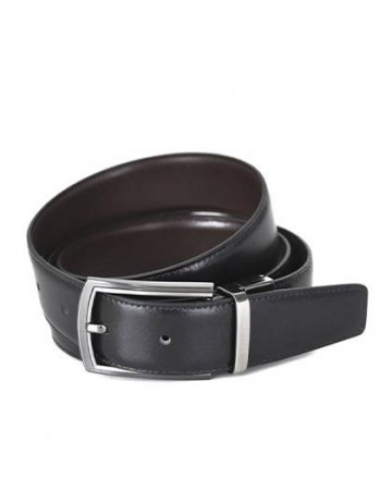 Reversible belt Miguel Bellido 430/32 / rever