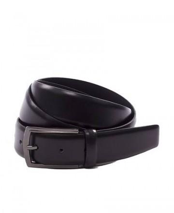 Cinturón negro Miguel Bellido 125/32