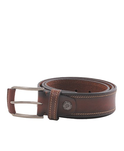 Bellido 4105/40 Leather Belt