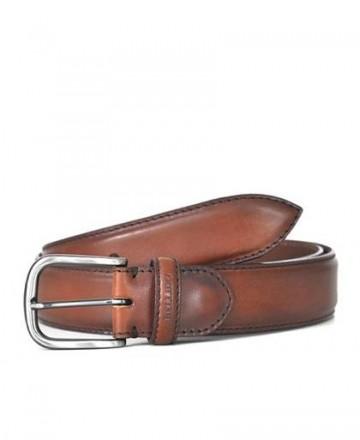 Miguel Bellido 860 leather belt