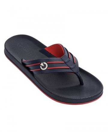 Chanclas Cartago Siena Thong 11081 Azul
