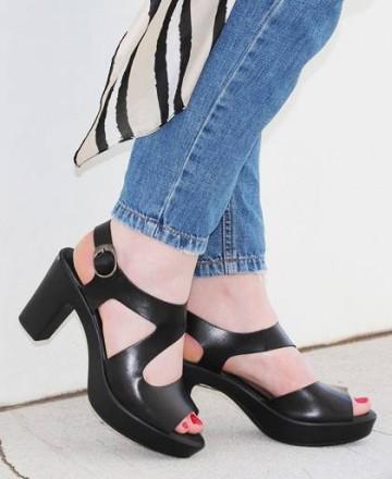 Catchalot Kissia 450-R Sandals