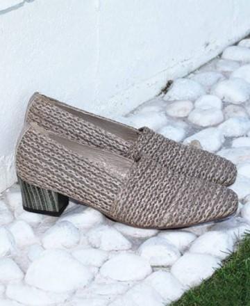 Shoe Baton Rouge 604080
