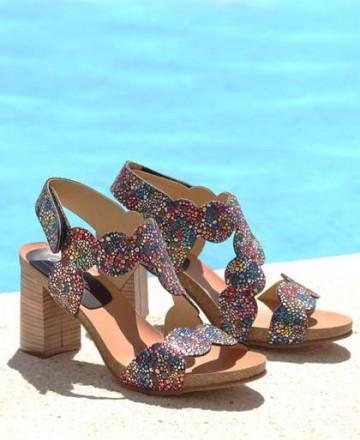 Catchalot Penelope 5594 Women's Sandals