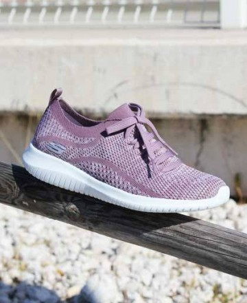 Catchalot Deportivas Skechers Ultra Flex 12841