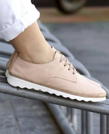 Catchalot Sneakers The Flexx Chawha C1028-07 SB
