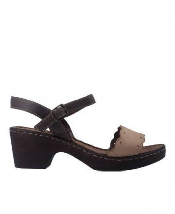 Catchalot Sandalias Walk & Fly 1233-42361