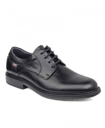 Zapatos Callaghan Cedron 89403