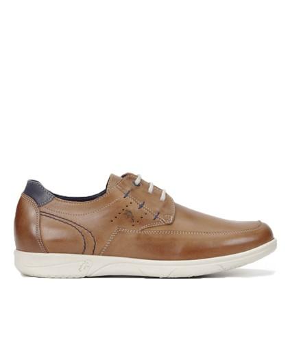 Shoes Fluchos Sumatra 0108