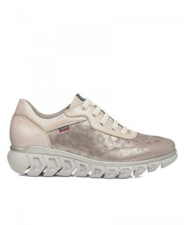 Casual shoes Callaghan Mermaid 13904
