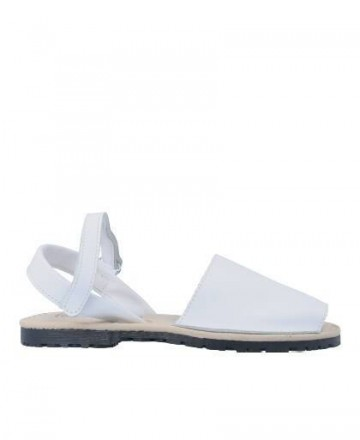 Catchalot Catchalot Castell Menorcan sandals