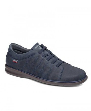 Catchalot Casual shoes Callaghan Gazer 91402