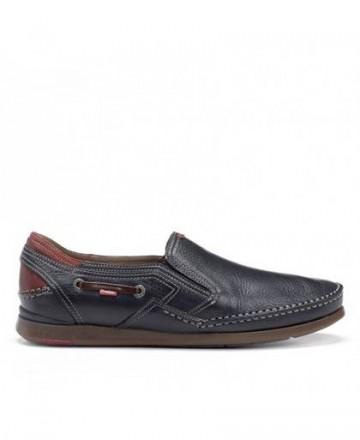 Fluchos Mariner Shoes 9883