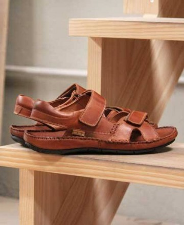Catchalot Sandals Pikolinos Rate 06J-5818