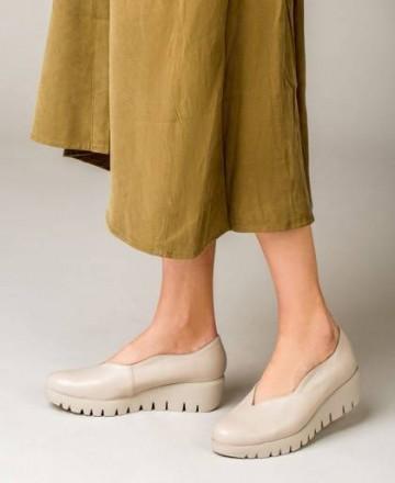 Catchalot Zapatos casual Wonders C-33160