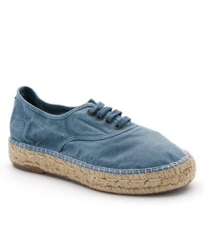 Esparto shoes Natural World 687E