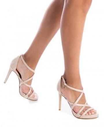 Catchalot Sandals XTI 35054