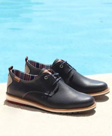 Catchalot Zapatos Pikolinos Berna M8J-4273
