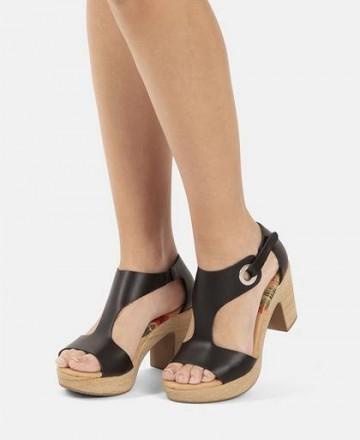 Sandals Marila Venus N9525 / OP-24