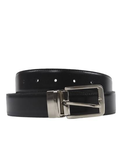 Bellido reversible belt 430/32 / rever