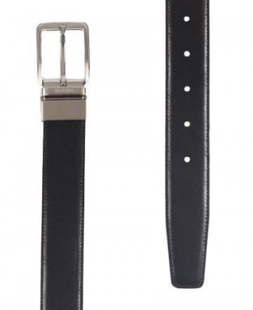 Bellido reversible belt 430/32 / rever