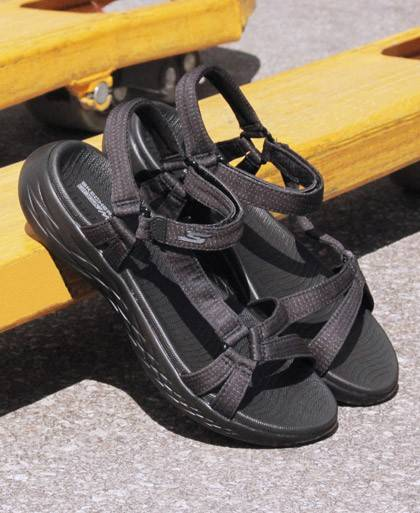 Chanclas Skechers On The Go 15316
