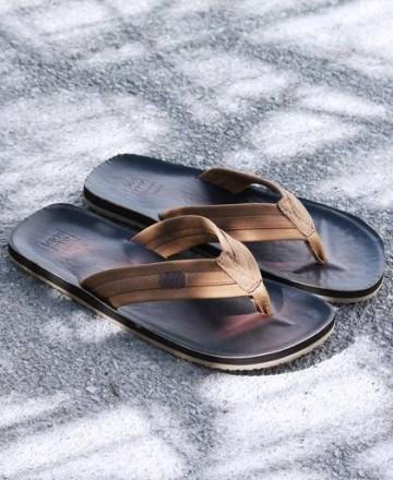 Catchalot Flip-flops Gioseppo 44478