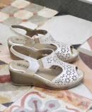 Pitillos Sandals 5532