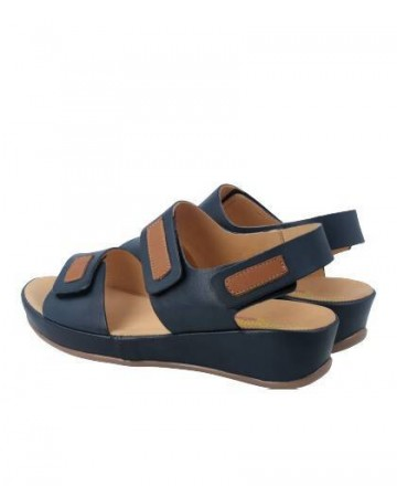 Sandals Doctor Cutillas 33912