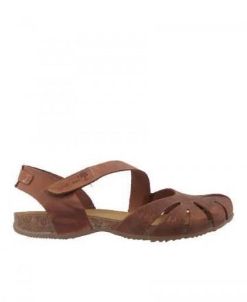 Catchalot Inter-Bios 4456 Brown Sandals