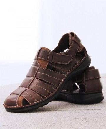 Catchalot Sandals Walk & Fly 541-20910