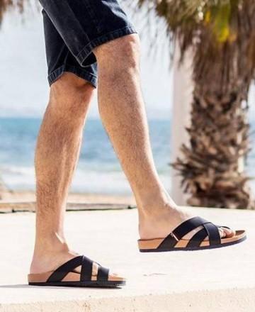 Catchalot Sandals Gioseppo Egaleo 48412