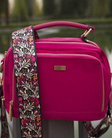 Catchalot Noco shoulder bag 5613