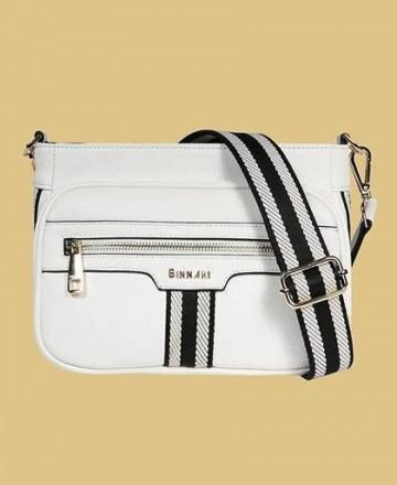 Catchalot Binnari shoulder bag 17420