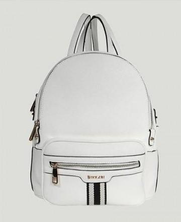 Binnari backpack 17422