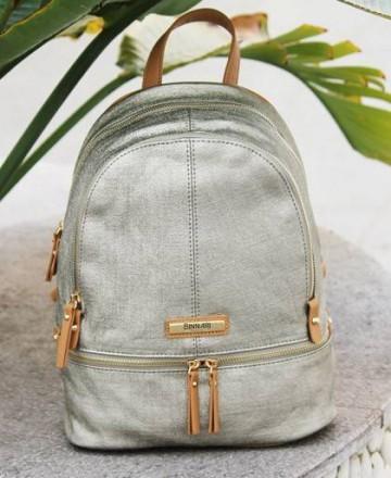 Binnari backpack 17442
