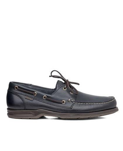 Nautical Callaghan Sea-Walker 53205