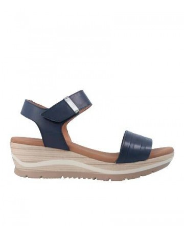 Sandals Paula Urban Bangla Lemans Fumo 1-144